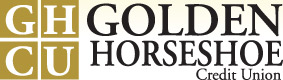 Golden Horseshoe Credit Union