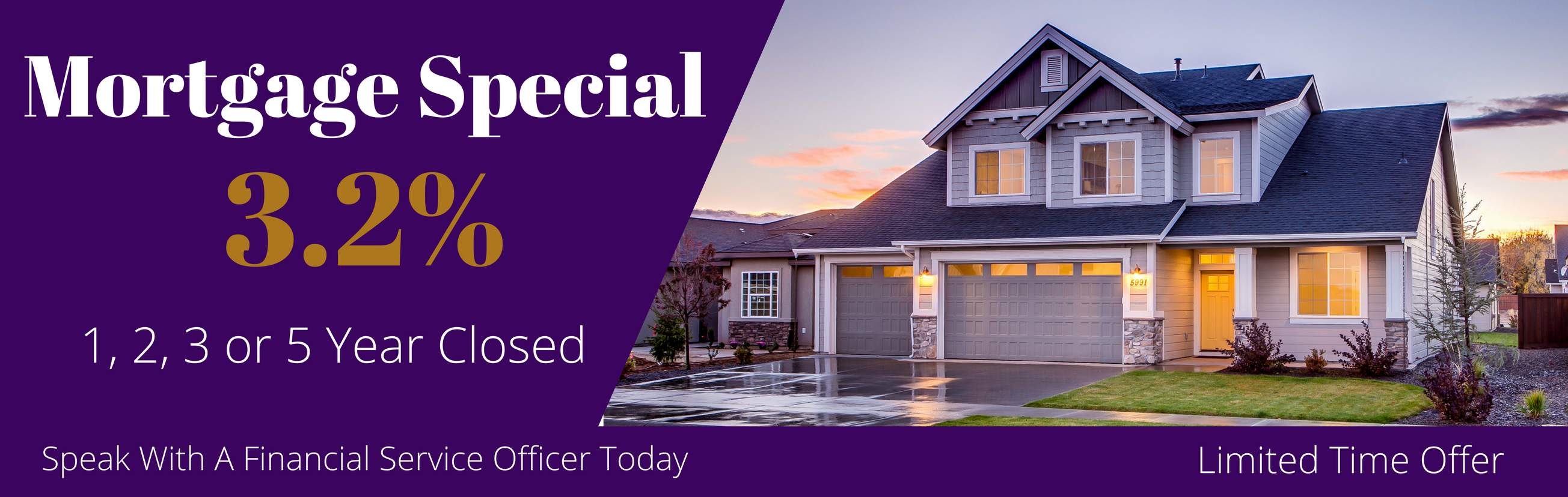 Mortgage Special (1)